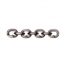 Grade80 Alloy Chain