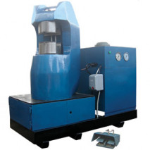 C-Type Hydraulic Swaging Machine SM350C/SM600C