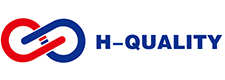 QINGDAO H-QUALITY INDUSTRIES CO., LTD